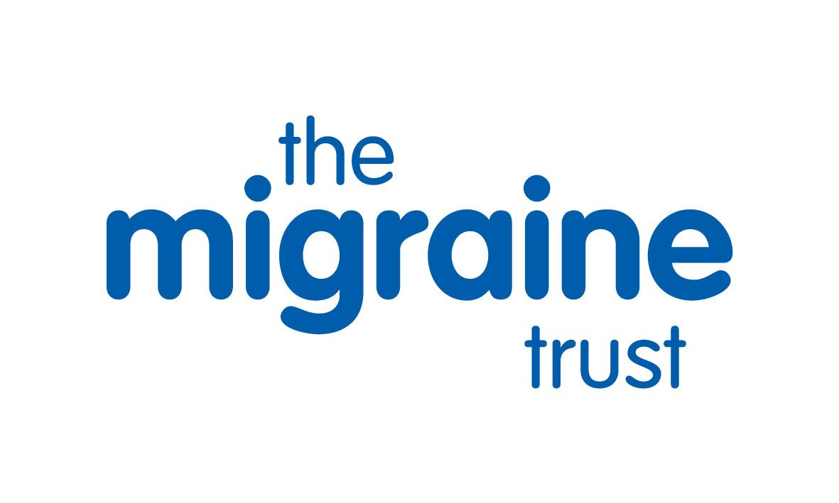 Migraine_LOGO_RGB