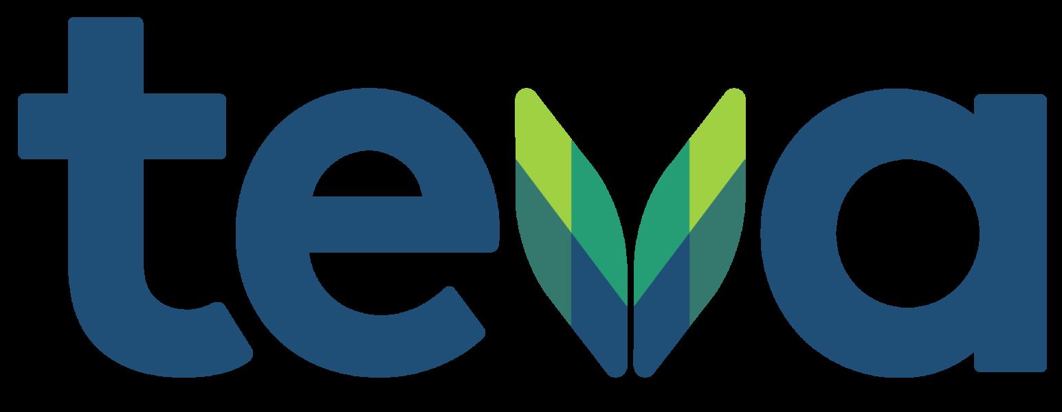 Teva_Pharmaceuticals_logo