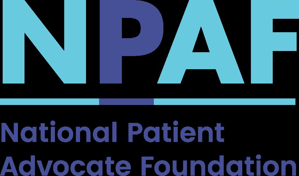 npaf-logo